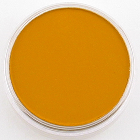 PP Orange Shade
