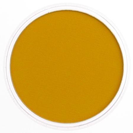 PP Yellow Ochre
