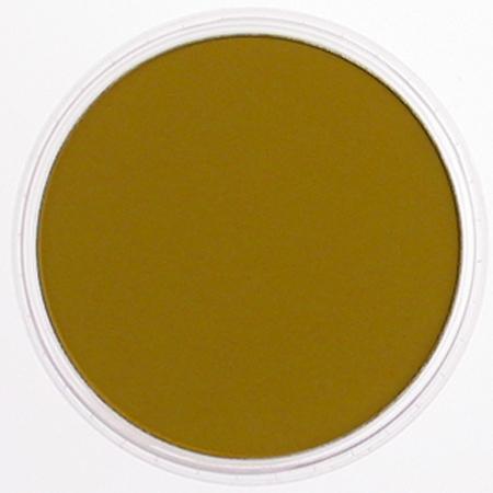 PP Yellow Ochre Shade
