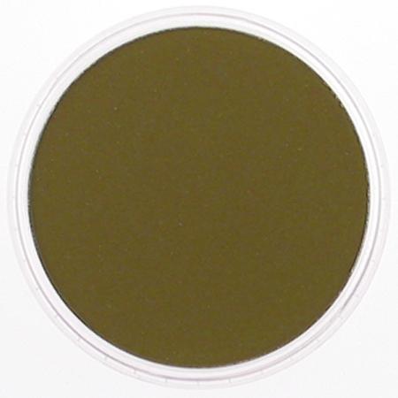 PP Yellow Ochre Extra Dark