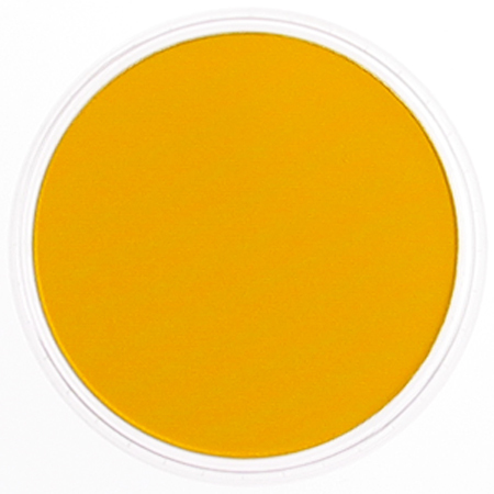 PP Diarylide Yellow