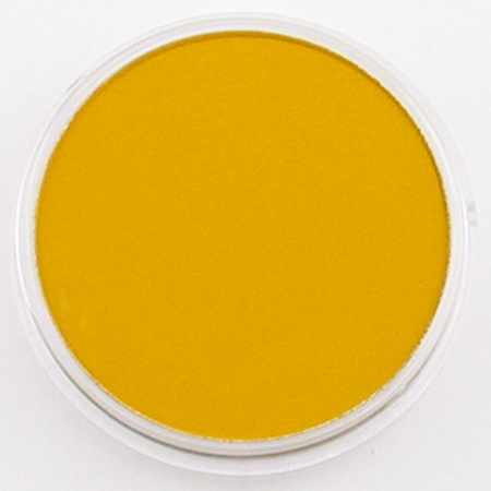 PP Diarylide Yellow Shade