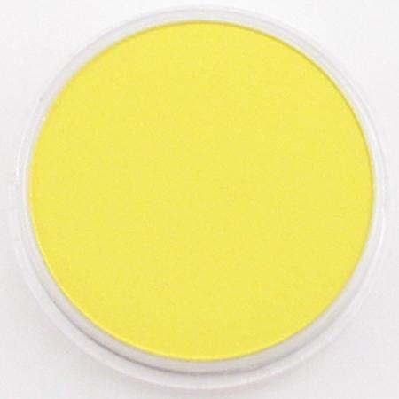 PP Hansa Yellow