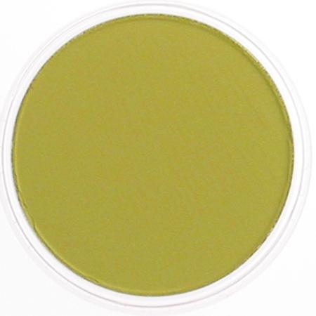 PP Hansa Yellow Shade