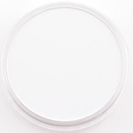 PP Titanium White
