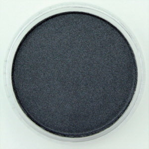 PP Pearl Medium Black Fine