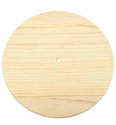 Houten Disc