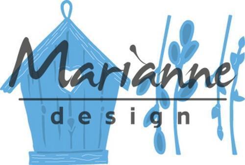WA30/marianne
