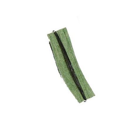 Styropor Cutter Wire
