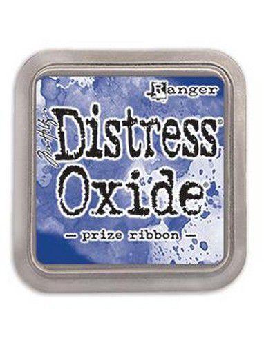 Ranger Distress Oxide - Prize Ribbon TDO72683 Tim Holtz (07-21)