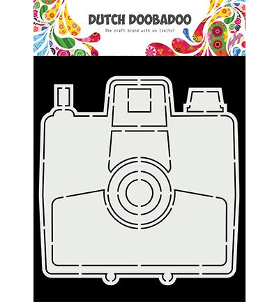 Card Art A5 Snapshot