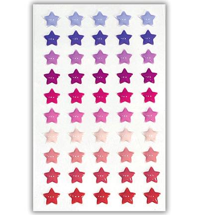 Stars, Berrylicious