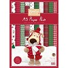 A5 Paper Pack - Boofle?