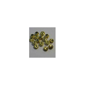 Cat`s Bells 10mm goud 12243-4311