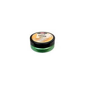 Viva Decor Inka Gold Jade 2.2oz