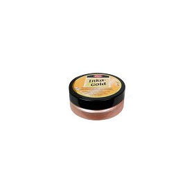 Viva Decor Inka Gold Apricot 2.2oz