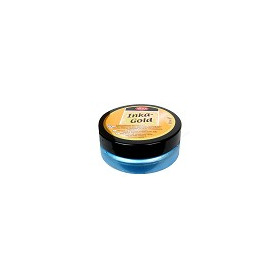 Viva Decor Inka Gold Aquamarine 2.2oz