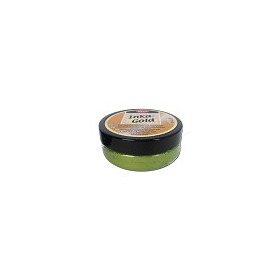 Viva Decor Inka Gold 2.2oz Green Yellow