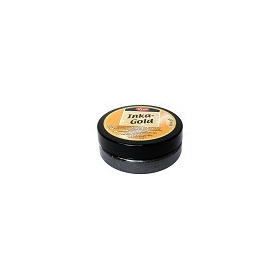 Viva Decor Inka Gold 2.2oz Graphite