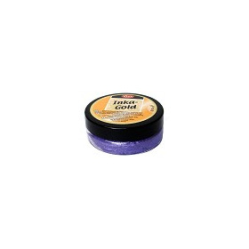 Viva Decor Inka Gold 2.2oz Violet