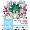 Big Bloomers (32pcs) - Capsule - Spots & Stripes Festive