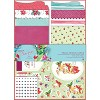 Ultimate Christmas Card Kit - At Christmas Lucy Cromwell