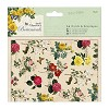 A6 Cards & Envelopes (12pk) - Botanicals