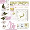 Hobbyjournaal 121 - SET PM10029
