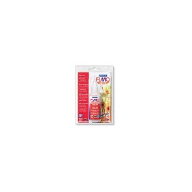 Fimo liquid ovenhardende deco-gel 50 ml