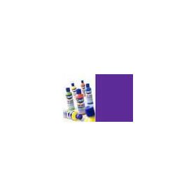 1 FL (1 FL) Top-deco - acrylverf violet 80 ML