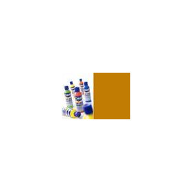 1 FL (1 FL) Top-deco - acrylverf oker 80 ML