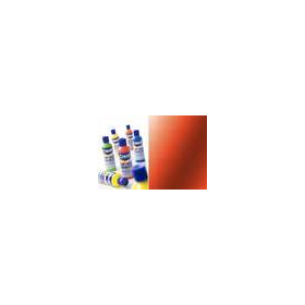 1 FL (1 FL) Top-deco - acrylverf koper 80 ML