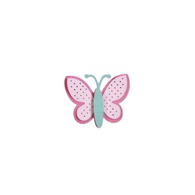 Sizzix Thinlits Die Set 3PK Sweet Butterfly 660802 Craft Asylum ( 1-15 )