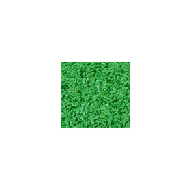 Marianne D Decoration Glitter paper - green CA3124 (New 09-15)