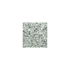 Marianne D Decoration Glitter paper - silver CA3122 (New 09-15)