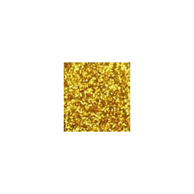 Marianne D Decoration Glitter paper - gold CA3121 (New 09-15)