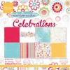 Marianne D Paper pad Celebrations PK9131 (New 03-16)