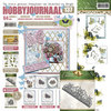Hobbyjournaal 137 - SET PM10068