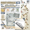 Hobbyjournaal 140 - SET PM10077