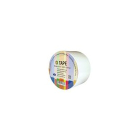 Double sided clear adhesive tape 65 mm x 15 meter