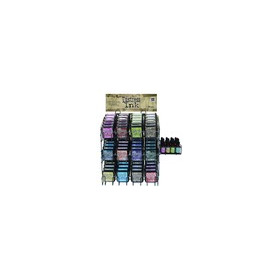 Ranger Distress Display 2 (72pcs & 12pcs) TIM21797 Tim Holtz