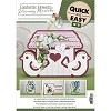 Quick and Easy 8 -