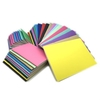 Stapled Sketchbook Bundle Of 45 Assorted Sizes And Colours