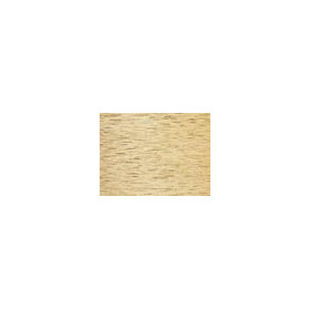 Tonic Studios embossed karton - golden satin 5vl A4 230GR  9828E (09-17)