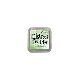 Ranger Distress Oxide - bundled sage TDO55853 Tim Holtz