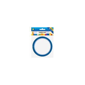 Power Tape 10m x 6 mm outer box