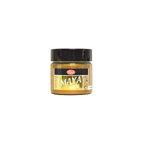 Maya Gold 45ml Alt Gold