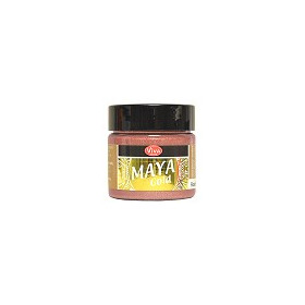 Maya Gold 45ml Rose-Gold