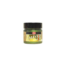 Maya Gold 45ml Avocado