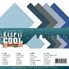 Linnenpakket - A5 - Amy Design - Keep it Cool